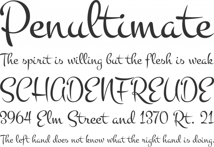 montez font free by astigmatic font squirrel