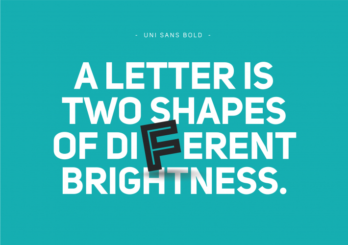 Uni Sans Font Free by Fontfabric » Font Squirrel