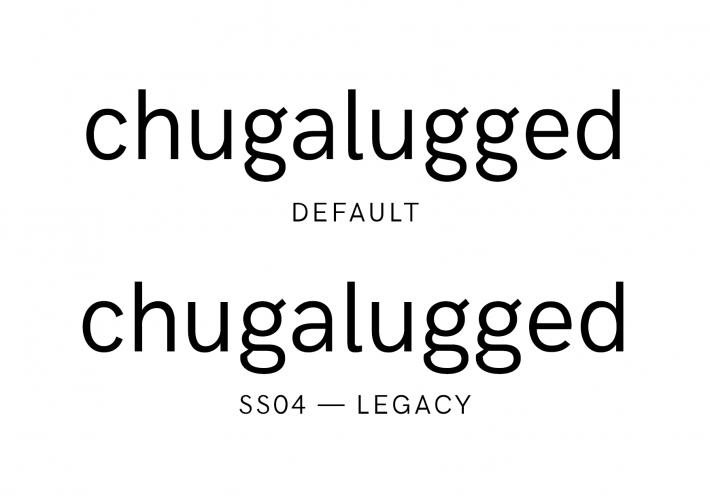 Akzidenz grotesk bq regular font free download